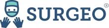 Surgeo logo